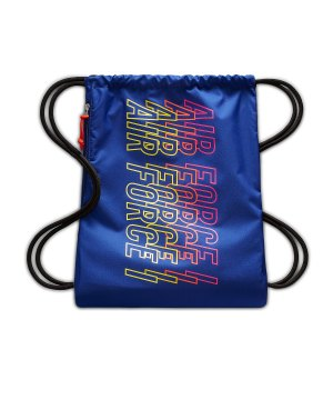 nike-heritage-2-gymsack-sportbeutel-blau-f455-lifestyle-taschen-ba5431.jpg