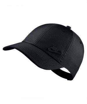 nike-heritage-86-aerobill-cap-kappe-schwarz-f010-muetze-cap-kappe-style-trend-mode-fussabll-lifestyle-942212.jpg