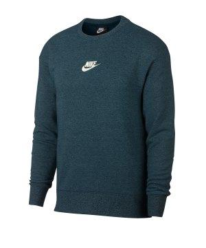 nike-heritage-fleece-crew-sweatshirt-gruen-f304-lifestyle-textilien-sweatshirts-928427.jpg