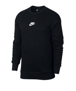 nike-heritage-fleece-crew-sweatshirt-schwarz-f011-lifestyle-textilien-sweatshirts-928427.jpg