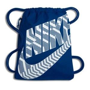 nike-heritage-gymsack-sportbeutel-blau-f422-equipment-tasche-bag-lifestyle-sport-ba5351.jpg
