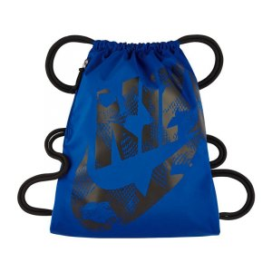 nike-heritage-gymsack-sportbeutel-blau-f452-equipment-tasche-bag-lifestyle-sport-ba5351.jpg