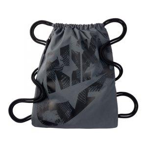 nike-heritage-gymsack-sportbeutel-dunkelgrau-f021-equipment-tasche-bag-lifestyle-sport-ba5351.jpg