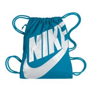 nike-heritage-gymsack-sportbeutel-equipment-lifestyle-blau-weiss-f457-ba3329.jpg
