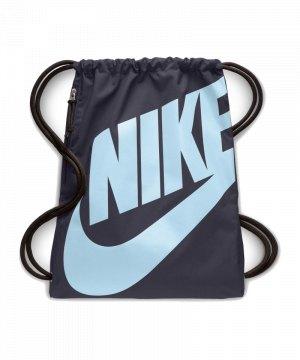 nike-heritage-gymsack-sportbeutel-grau-f081-lifestyle-taschen-equipment-ba5351.jpg