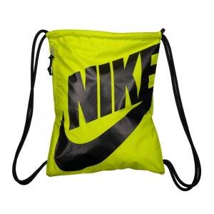 nike-heritage-gymsack-sportbeutel-gruen-f344-equipment-tasche-bag-lifestyle-sport-ba5351.jpg
