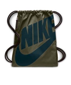 nike-heritage-gymsack-sportbeutel-gruen-f395-lifestyle-taschen-equipment-ba5351.jpg