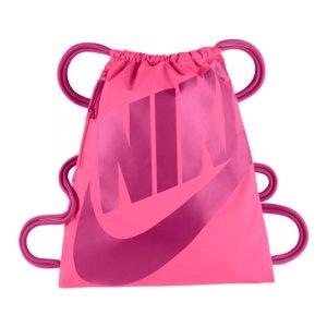 nike-heritage-gymsack-sportbeutel-rosa-rot-f627-equipment-tasche-bag-lifestyle-sport-ba5351.jpg