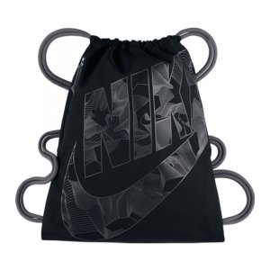 nike-heritage-gymsack-sportbeutel-schwarz-f010-equipment-tasche-bag-lifestyle-sport-ba5351.jpg