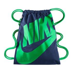 nike-heritage-gymsack-sportbeutel-turnbeutel-equipment-fussballequipment-blau-gruen-f421-ba5128.jpg