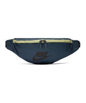nike-heritage-hip-pack-blau-f427-lifestyle-taschen-ba5750.jpg