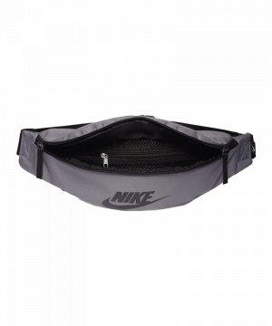 nike-heritage-hip-pack-grau-schwarz-f036-bag-tasche-lifestyle-ba5750.jpg