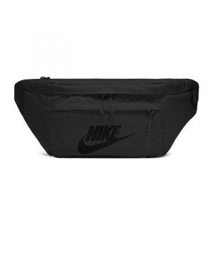 nike-heritage-hip-pack-schwarz-weiss-f010-bag-tasche-lifestyle-ba5750.jpg