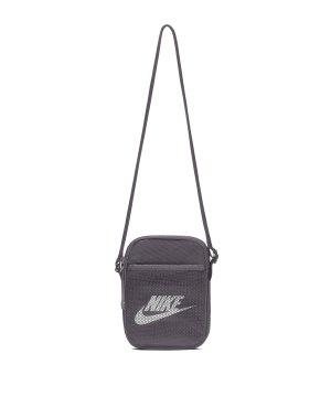 nike-heritage-items-bag-tasche-grau-f082-lifestyle-taschen-ba5871.jpg