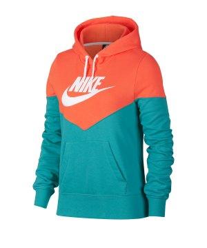 nike-heritage-kapuzenpullover-fleece-damen-f309-lifestyle-textilien-sweatshirts-ar2509.jpg