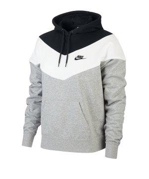 buy online 40f61 5b92c Nike Sweatshirt & Hoody günstig kaufen | Pullover | T S Core ...