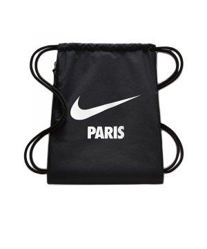 nike-heritage-paris-gymsack-schwarz-f024-ba5851-lifestyle-taschen.jpg