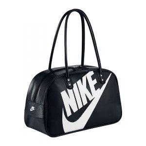 nike-heritage-si-club-bag-schwarz-weiss-f019-lifestyletasche-tasche-equipment-lifestyle-freizeit-alltag-ba4269.jpg