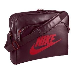 nike-heritage-si-track-bag-dunkelrot-f681-schultertasche-tasche-equipment-lifestyle-freizeit-alltag-ba4271.jpg