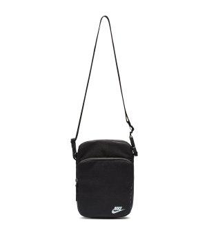 nike-heritage-smit-2-0-backpack-rucksack-f010-lifestyle-taschen-ba5898.jpg