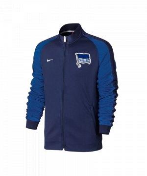 nike-hertha-bsc-berlin-authentic-jacke-blau-f421-jacket-lifestyle-sport-replica-fankollektion-men-herren-maenner-810312.jpg