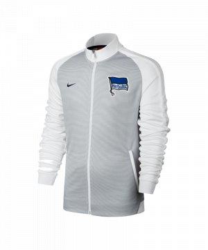 nike-hertha-bsc-berlin-authentic-jacke-weiss-f100-jacket-lifestyle-sport-replica-fankollektion-men-herren-maenner-810312.jpg