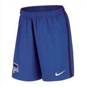 nike-hertha-bsc-berlin-short-home-kids-16-17-f482-kurz-hose-heimshort-kinder-children-replica-fankollektion-836556.jpg