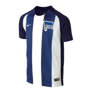 nike-hertha-bsc-berlin-trikot-home-kids-16-17-f421-heimtrikot-kurzarm-children-kinder-replica-fankollektion-808549.jpg
