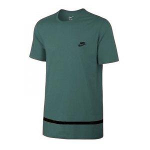 nike-high-gloss-stripe-t-shirt-dunkelgruen-f392-lifestyle-freizeit-streetwear-kurzarmshirt-tee-shortsleeve-men-herren-806278.jpg