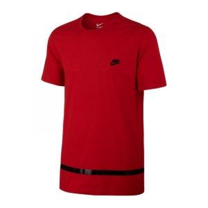 nike-high-gloss-stripe-t-shirt-rot-f657-lifestyle-freizeit-streetwear-kurzarmshirt-tee-shortsleeve-men-herren-806278.jpg