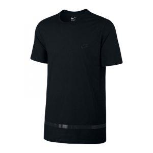 nike-high-gloss-stripe-t-shirt-schwarz-f010-lifestyle-freizeit-streetwear-kurzarmshirt-tee-shortsleeve-men-herren-806278.jpg