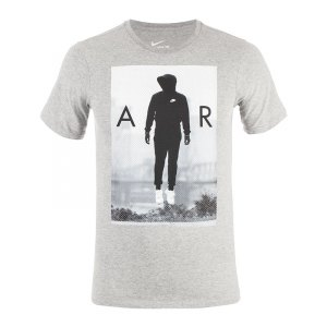 nike-high-on-air-tee-t-shirt-grau-f063-lifestyle-freizeitshirt-kurzarmshirt-men-maenner-herren-779816.jpg