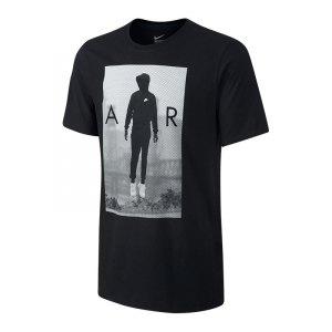 nike-high-on-air-tee-t-shirt-schwarz-f010-lifestyle-freizeitshirt-kurzarmshirt-men-maenner-herren-779816.jpg