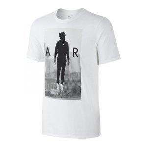 nike-high-on-air-tee-t-shirt-weiss-f100-lifestyle-freizeitshirt-kurzarmshirt-men-maenner-herren-779816.jpg