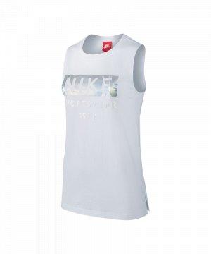 nike-hologram-tank-top-damen-weiss-f100-frauen-shirt-baumwolle-weich-luftig-sportlicher-schnitt-hoch-geschlossen-848684.jpg