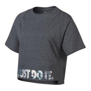 nike-hologram-top-t-shirt-damen-grau-f091-t-shirt-freizeitshirt-lifestyle-886263.jpg