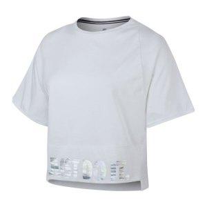 nike-hologram-top-t-shirt-damen-weiss-f100-t-shirt-freizeitshirt-lifestyle-886263.jpg