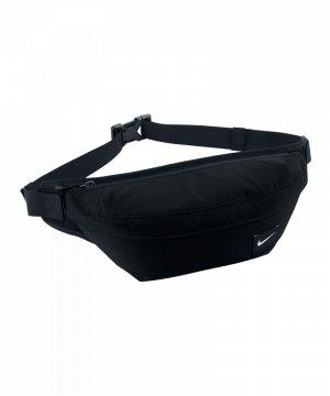 nike-hood-waistpack-guerteltasche-schwarz-f067-style-mode-trend-lifestyle-tasche-bauchtasche-sportstyle-ba4272.jpg