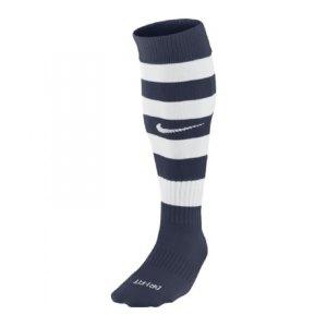 nike-hoops-2-sock-stutzenstrumpf-strumpfstutzen-stutzen-socks-teamwear-vereine-blau-weiss-f410-803324.jpg