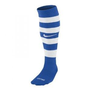nike-hoops-2-sock-stutzenstrumpf-strumpfstutzen-stutzen-socks-teamwear-vereine-blau-weiss-f463-803324.jpg
