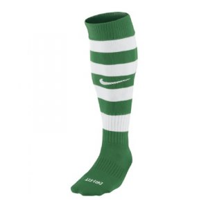 nike-hoops-2-sock-stutzenstrumpf-strumpfstutzen-stutzen-socks-teamwear-vereine-gruen-weiss-f302-803324.jpg