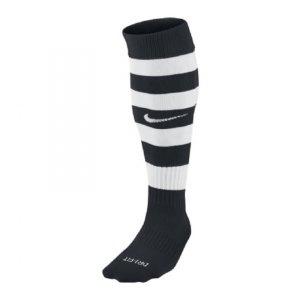 nike-hoops-2-sock-stutzenstrumpf-strumpfstutzen-stutzen-socks-teamwear-vereine-schwarz-weiss-f010-803324.jpg