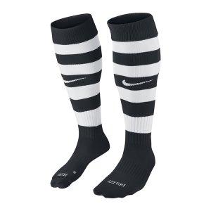 nike-hoops-sock-stutzenstrumpf-stutzen-schwarz-weiss-f010-588503.jpg