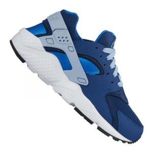 nike-huarache-run-sneaker-kids-blau-grau-f406-schuh-shoe-lifestyle-freizeit-streetwear-kindersneaker-children-654275.jpg
