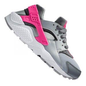 nike-huarache-run-sneaker-kids-grau-pink-f006-schuh-shoe-lifestyle-freizeit-streetwear-kindersneaker-children-654280.jpg