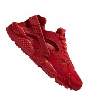nike-huarache-run-sneaker-kids-rot-f600-schuh-shoe-lifestyle-freizeit-streetwear-kindersneaker-children-654275.jpg