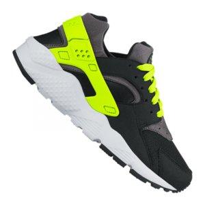 nike-huarache-run-sneaker-kids-schwarz-gelb-f017-schuh-shoe-lifestyle-freizeit-streetwear-kindersneaker-children-654275.jpg