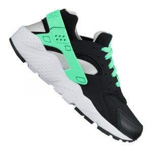 nike-huarache-run-sneaker-kids-schwarz-gruen-f008-schuh-shoe-lifestyle-freizeit-streetwear-kindersneaker-children-654280.jpg