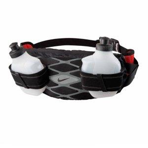 nike-huefttasche-mit-2-wasserflaschen-running-jogging-zubehoer-laufequipment-schwarz-f060-9038-63.jpg