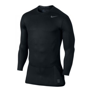 nike-hypercool-compression-longsleeve-3-0-graphic-training-dri-fit-lanarm-shirt-f010-schwarz-727057.jpg